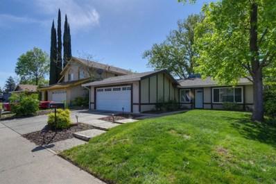 11112 Cilker River Way, Rancho Cordova, CA 95670 - MLS#: 18026087