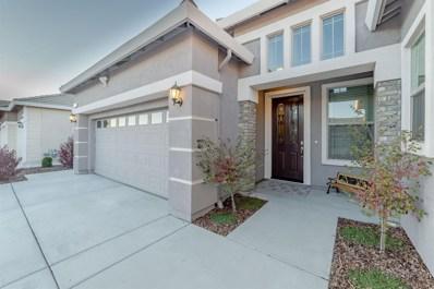 3025 Oak Trail Way, Roseville, CA 95747 - MLS#: 18026095
