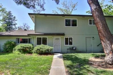 1845 Fremont Court UNIT 2, Davis, CA 95618 - MLS#: 18026106