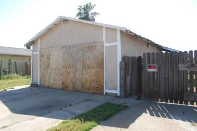 809 Musick Avenue, Modesto, CA 95351 - MLS#: 18026110