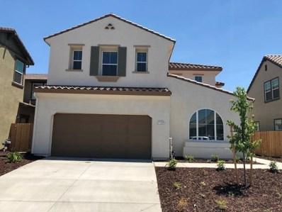 7169 Greenford Way, Roseville, CA 95747 - MLS#: 18026115