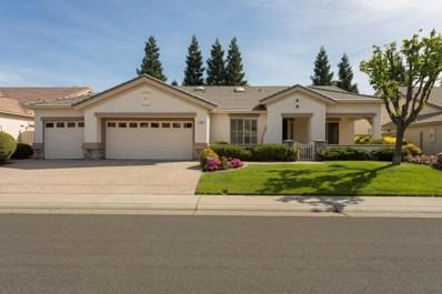 1184 Magnolia Lane, Lincoln, CA 95648 - MLS#: 18026120
