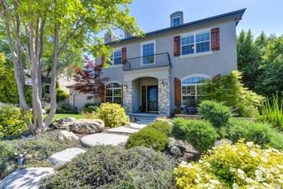 2405 Saint Andrews Drive, Rocklin, CA 95765 - MLS#: 18026122