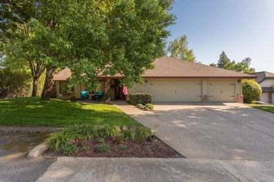 8331 Jeanette Way, Granite Bay, CA 95746 - MLS#: 18026123