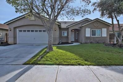 710 Stonewood Drive, Los Banos, CA 93635 - MLS#: 18026124