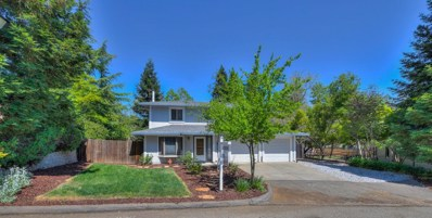 3329 Turner Circle, Cameron Park, CA 95682 - MLS#: 18026126