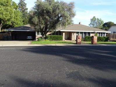 147 Berry Creek Drive, Folsom, CA 95630 - MLS#: 18026130