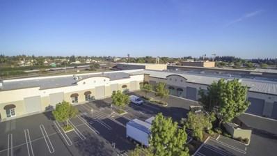 2242 Maryann Drive, Turlock, CA 95380 - MLS#: 18026135