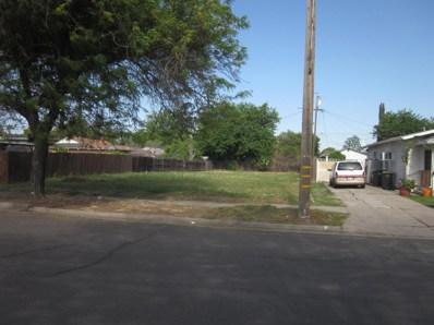 S 1128  Harrison, Stockton, CA 95206 - MLS#: 18026144