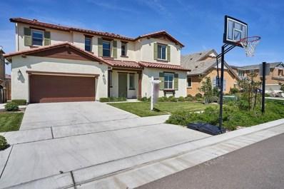 18691 Back Bay Drive, Lathrop, CA 95330 - MLS#: 18026162