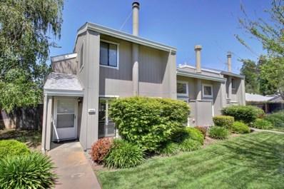 3622 Gold Creek Lane, Sacramento, CA 95827 - MLS#: 18026170