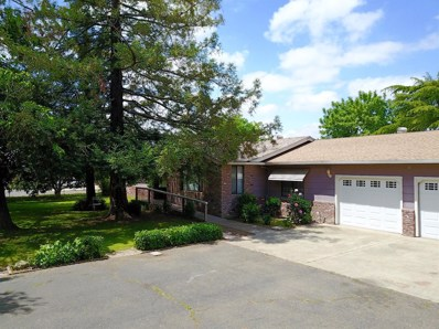 10755 E Highway 26, Stockton, CA 95215 - MLS#: 18026175