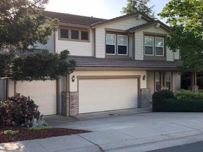 5117 Wedgewood Way, Rocklin, CA 95765 - MLS#: 18026184