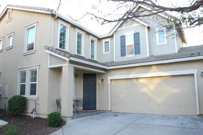 431 Picasso Circle, Sacramento, CA 95835 - MLS#: 18026191