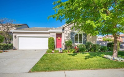 6837 Sao Tiago Way, Elk Grove, CA 95757 - MLS#: 18026205