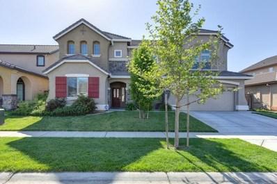 5558 Peach Tree Drive, Linda, CA 95901 - MLS#: 18026206