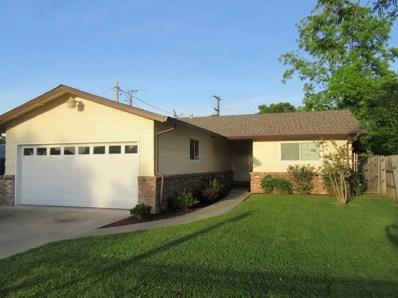 3736 Haywood Street, Sacramento, CA 95838 - MLS#: 18026209