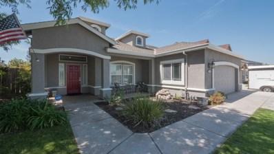 5533 Litt Road, Riverbank, CA 95367 - MLS#: 18026216