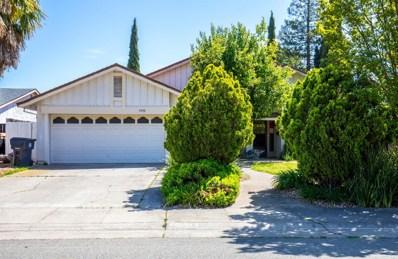 9993 Meadow Tree Court, Elk Grove, CA 95624 - MLS#: 18026225