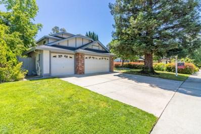 5011 Midas Avenue, Rocklin, CA 95677 - MLS#: 18026232