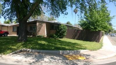 2557 Furmint Way, Rancho Cordova, CA 95670 - MLS#: 18026241