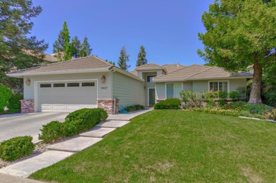 3927 Wintun Place, Davis, CA 95618 - MLS#: 18026252