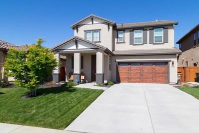 10540 Buckland Way, Elk Grove, CA 95757 - MLS#: 18026260