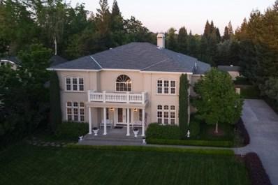 4251 Randhurst Way, Fair Oaks, CA 95628 - MLS#: 18026269