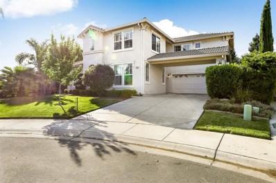 14 Converse Court, Sacramento, CA 95835 - MLS#: 18026280