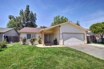 7628 Valley Wood Drive, Sacramento, CA 95828 - MLS#: 18026283