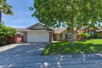 8644 Dishers Way, Antelope, CA 95843 - MLS#: 18026290