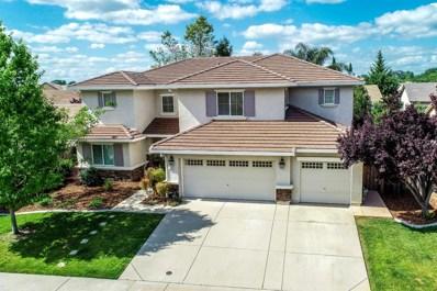 1610 Storeyfield Lane, Lincoln, CA 95648 - MLS#: 18026306