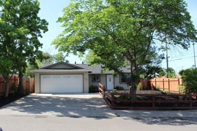 7500 Mountain Oak, North Highlands, CA 95660 - MLS#: 18026317