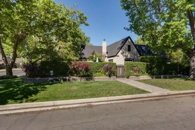 305 Griswold Avenue, Modesto, CA 95350 - MLS#: 18026319