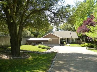 8725 Mellowdawn Way, Orangevale, CA 95662 - MLS#: 18026345