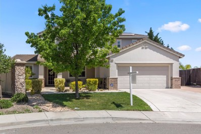 3570 Almanor Road, West Sacramento, CA 95691 - MLS#: 18026348