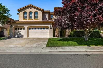 9758 Altman Way, Elk Grove, CA 95757 - MLS#: 18026350