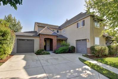 2354 Delgado Place, Woodland, CA 95776 - MLS#: 18026351