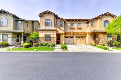 7258 Orchard Circle, Penryn, CA 95663 - MLS#: 18026354