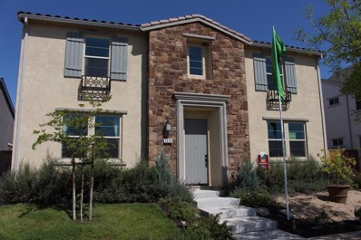 2620 Greger Street, Oakdale, CA 95361 - MLS#: 18026359