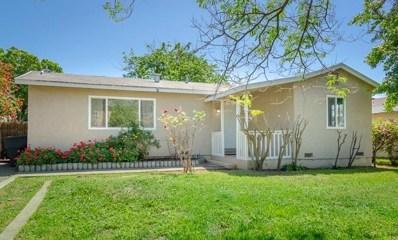 2516 49th Avenue, Sacramento, CA 95822 - MLS#: 18026365