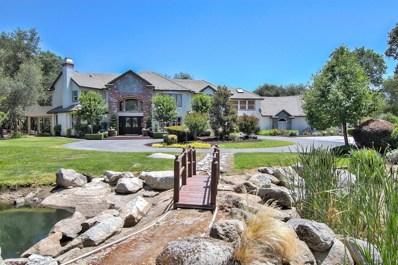 6520 Carolinda Drive, Granite Bay, CA 95746 - MLS#: 18026369