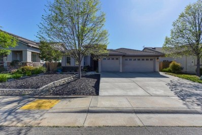 3362 Marquam Way, Rancho Cordova, CA 95670 - MLS#: 18026373