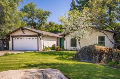 7240 Douglas Boulevard, Granite Bay, CA 95746 - MLS#: 18026384