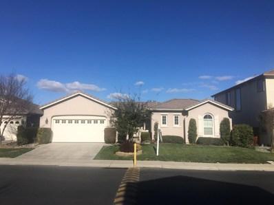 1321 Oasis  Lane, Patterson, CA 95363 - MLS#: 18026385