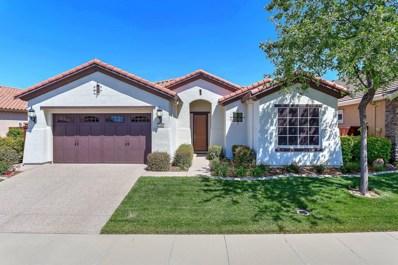 2049 Thornecroft Lane, Roseville, CA 95747 - MLS#: 18026389