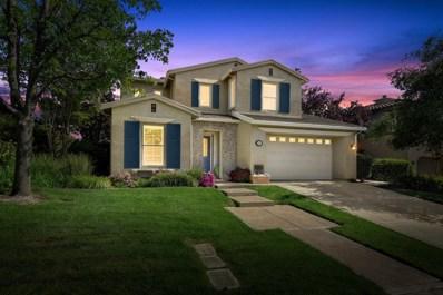4050 Borders Drive, El Dorado Hills, CA 95762 - MLS#: 18026405