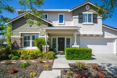 3690 Topaz Road, West Sacramento, CA 95691 - MLS#: 18026417