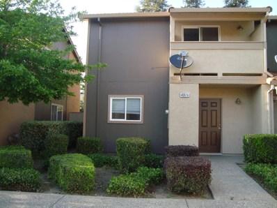 4061 Dale Road UNIT A, Modesto, CA 95356 - MLS#: 18026425
