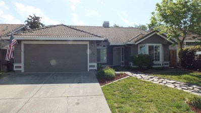 5728 River Run Circle, Rocklin, CA 95765 - MLS#: 18026427